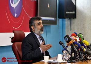 کمالوندی: کلنگ زنی دو نیروگاه مشترک ایران و روسیه در هفتههای آینده