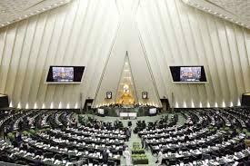 درگیری لفظی «رسایی» و «پیرموذن» درباره آلودگی هوا / پیرموذن رسایی را نوکر احمدی نژاد خواند