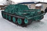باشگاه خبرنگاران - رباتهای مجهز روسی به جنگ تروریستها میروند!+ تصاویر