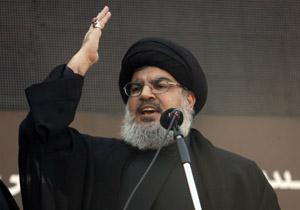 تهدیدات روز گذشته سید حسن نصرالله با صهیونیست ها چه کرد؟