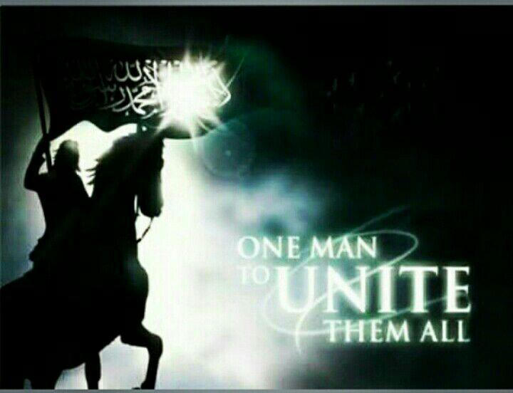 با یاران محمد (ص) در جهان چه میکنند؟