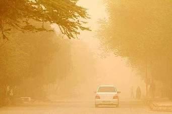 تعطیلی مدارس تبریز چهارشنبه 9 دی 94 به دلیل آلودگی هوا