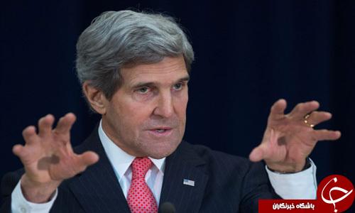 سیلی دیپلماتیک ظریف بر چهره سیاه