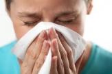 مرگ ۳ نفر در دزفول و شوش بر اثر آنفلوانزای خوکی