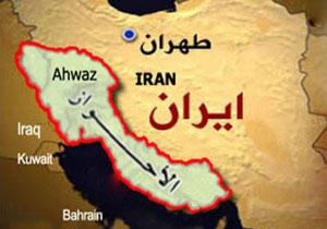 وقتی دیکتاتورهای بحرین برای مردم اهواز دلسوز می شوند