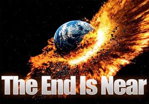 پیش گویی جنگ جهانی سوم و نابودی دنیا در 2016 جهان را در ترس فرو برد