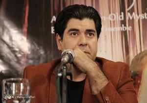 بازگشت سالار عقیلی به ایران در سکوت خبری