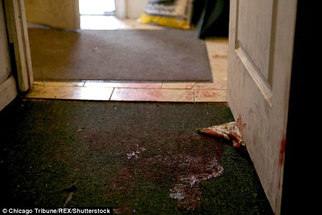 پلیس برای چندمین بار، نوجوانی را کشت!