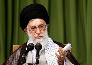 امام(ره) چه زمانی به فکر ایجاد حکومت اسلامی افتاد؟