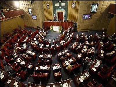 اسامی نامزدهای تائید شده خبرگان رهبری به تفکیک استان+جدول
