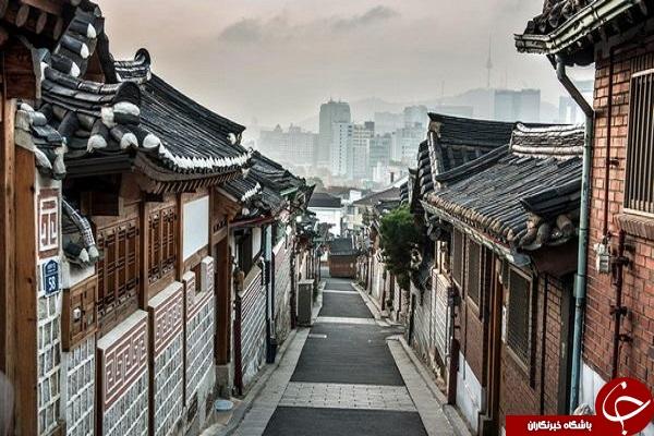 هیوندای کره ای هیوندا توسان قیمت هیوندا شهر اولسان خودرو سازان کره جنوبی ابر کارخانه
