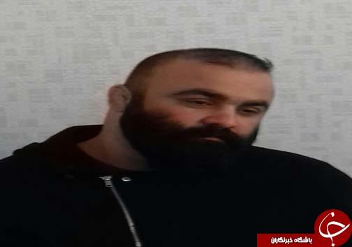 کلیپ اراذل و اوباش سوابق محمود طالبی اخبار مازندران اخبار بابل