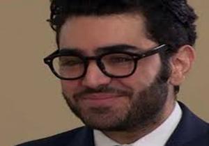 افشاگری امیرحسین در رابطه با آکادمی من و تو و ارمیا + فیلم