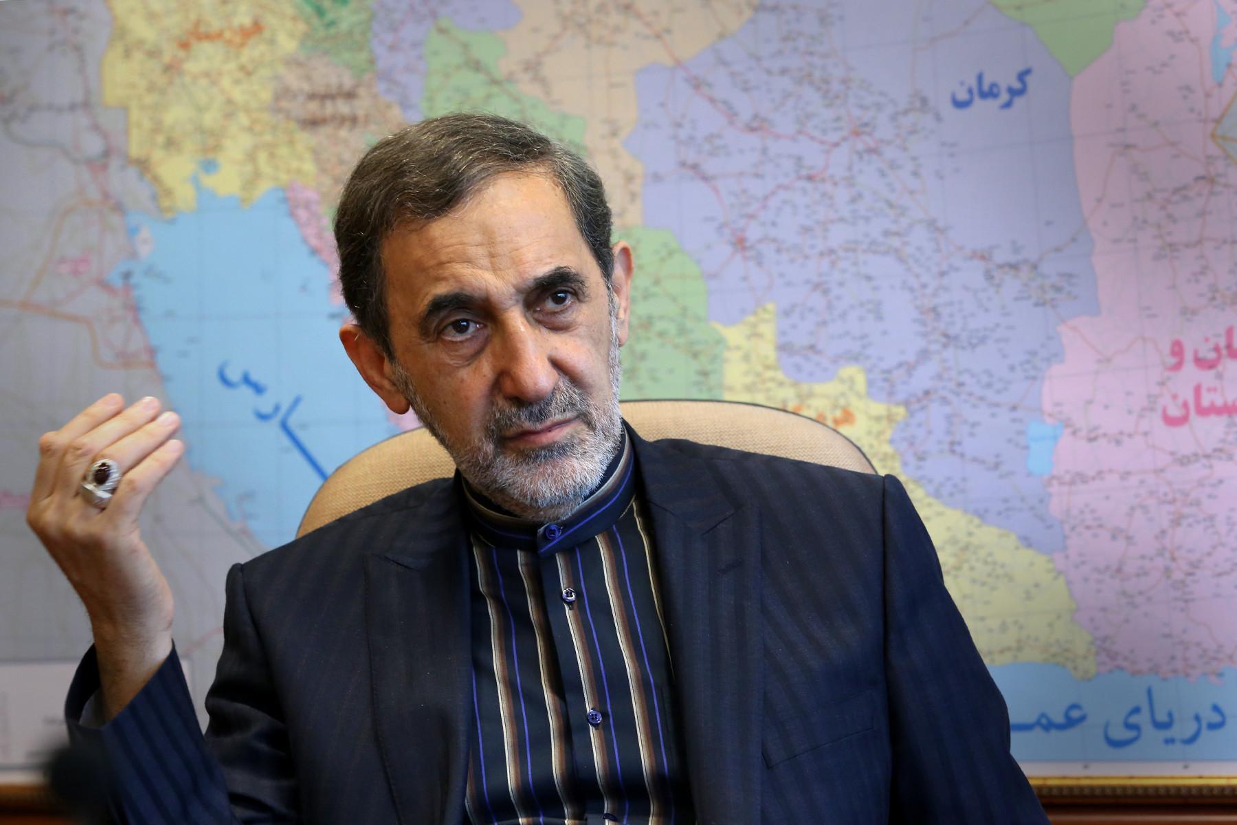 روابط راهبردی ایران و روسیه، کمک به صلح و ثبات منطقه ای و بین المللی