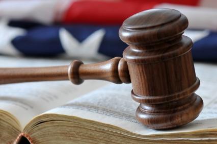 یک سناریوی تازه نفس برای اوباما؛ قانون اساسی آمریکا به داد برجام رسید!