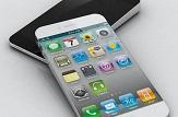 روش راه اندازی آیفون، آیپد و یا آیپاد تاچ جدید