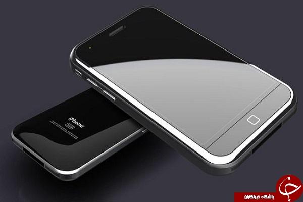 روش راه اندازی آیفون ، آیپد و یا آیپاد تاچ جدید