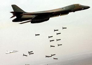 4105242 911 انگشت اتهام لندن به سمت مسکو؛ بمباران هوایی روسیه علت اصلی توقف مذاکرات صلح سوریه