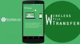 باشگاه خبرنگاران -انتقال اطلاعات از طریق wifi + دانلود