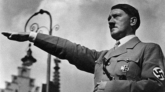 ترسناکترین دیکتاتورهای دنیا از چه میترسند؟