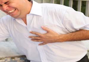 چند ماه قبل از حمله قلبی موهایتان به شما هشدار میدهند