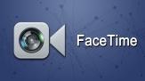 باشگاه خبرنگاران -کار با FaceTime را به طور کامل یاد بگیرید + آموزش