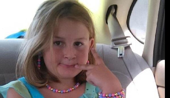 قاتل 11 ساله، دختربچه 7 ساله را به ضرب گلوله کشت+عکس