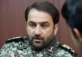 روزانه 1400 هواپیما از آسمان ایران عبور می کند/ روایتی جدید از دستگیری تفنگداران آمریکایی/ روزانه 40 ت�