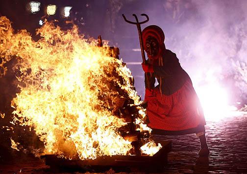 تصاویر برتر روز؛ 7 فوریه 2016 + تصاویر