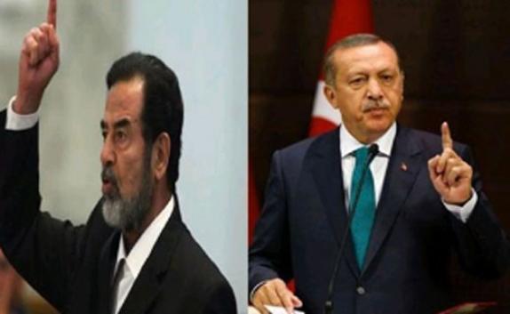باشگاه خبرنگاران - آیا اردوغان در دام آمریکایی ها می افتد؟