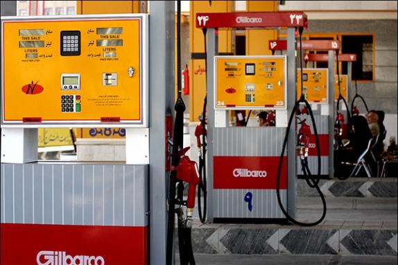 باشگاه خبرنگاران - احداث جایگاه توجیه اقتصادی ندارد/ نبود استاندارهای جهانی در جایگاههای سوخت