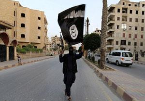 اعدام احتمالی 300 اسیر عراقی به دست داعش در موصل