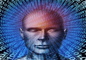 آندروید, Android, برنامه موبايل, آیپد, آیفون, دانلود, موبايل, كليپ, بازي, زنگ خوری, اس ام اس, جاوا, بازی آندروید, نرم افزار آندروید, Iphone ,Ipad - ورود به حساب کاربری با اسکن مغز !