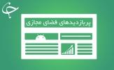 باشگاه خبرنگاران - میدان مرحوم نوروزی کجاست/آیفون های 500 میلیونی/با این نرم افزار گچ پژ را به کیبورد خود اضافه کنید