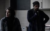 باشگاه خبرنگاران - «خشم و هیاهو»ی هومن سیدی و دختری با «لاک قرمز» در برج میلاد