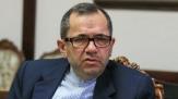 باشگاه خبرنگاران - محدودیت روادید آمریکا خلاف برجام است/ مذاکره پیرامون دفتر حافظ منافع ایران در عربستان