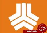باشگاه خبرنگاران - نشست جلالی با مدیرعامل باشگاه سایپا