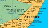 19 کشته بر اثر حمله تروریستی در سومالی