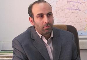 تهران و البرز رکورد دار ازدواج اولی ها در کشور