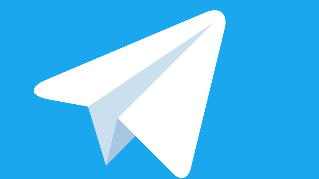 سود بدون مالیات تلگرام چگونه حاصل می شود؟