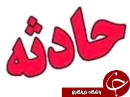 جمعه بازار خونین اردبیل