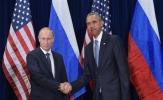 باشگاه خبرنگاران - نیویورک تایمز: جنگ سوریه مایه ننگ آمریکا و سربلندی روسیه شد