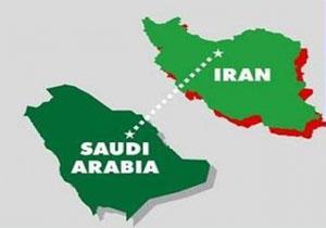 ادعای مضحک جروزالم پست: عربستان سعودی در حال به زانو درآوردن ایران
