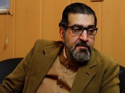 از شعار انتخاباتی اصولگرایان تا پایان بررسی صلاحیت داوطلبان خبرگان تا ساعت 24 امشب