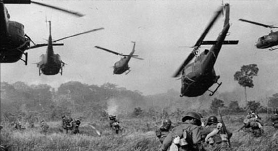 مرگبارترین و گرانترین جنگهای جهان کدامند؟