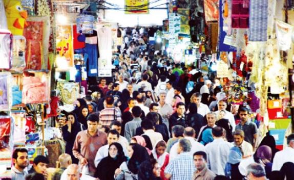 باشگاه خبرنگاران - كيسه دوزی قاچاقچيان برای عيدی مردم