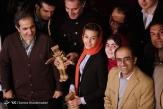 باشگاه خبرنگاران - مجید مجیدی در محتوا و ساخت اثر دخالتی نکرد
