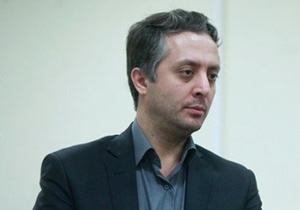 علی رغم انتصاب اتهامات سنگین به موکلم روند دادگاه مطلوب بود