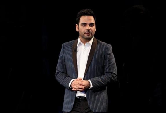 باشگاه خبرنگاران - اجرای نوروزی شبکه سه به علیخانی رسید/ احتمال پخش «اکسیر» از هفته آینده