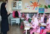 باشگاه خبرنگاران - فانی: فضاهای آموزشی ایمن نیستند!
